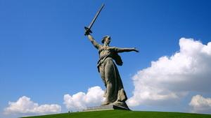 Максим Чечнев вернулся домой