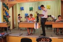 Максим Чечнев на соревнованиях